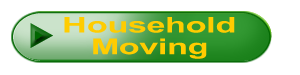 Household Moving Button